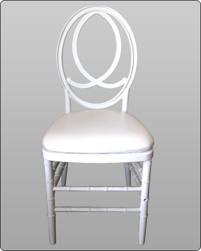 Inventory Magestic Chair Boutique